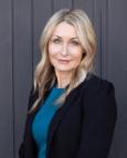 Top Rated Premises Liability - Plaintiff Attorney in Pittsburg, KS : Kala A. Spigarelli