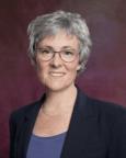 Top Rated Custody & Visitation Attorney in Bellevue, WA : Kristine Linn