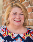 Top Rated Family Law Attorney in New Orleans, LA : Elizabeth S. Meneray