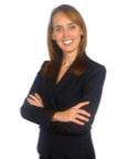 Top Rated Personal Injury Attorney in Dallas, TX : Lindsey M. Rames