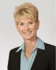 Top Rated Wrongful Death Attorney in Nederland, TX : Tina Hamilton Bradley