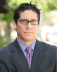 Top Rated Traffic Violations Attorney in Los Angeles, CA : Craig Sturm