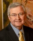 Top Rated Business Litigation Attorney in Huntsville, AL : J.R. Brooks