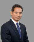 Top Rated Bankruptcy Attorney in Southlake, TX : David B. Coffin