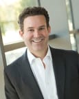 Top Rated Personal Injury Attorney in Dallas, TX : Andrew L. Payne