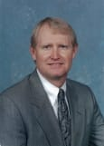 Top Rated Personal Injury Attorney in San Antonio, TX : Dennis L. Richard