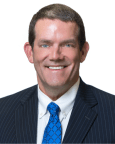 Top Rated Personal Injury Attorney in Henderson, TX : J. R.