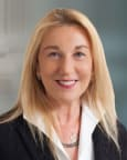 Top Rated Environmental Attorney in Cherry Hill, NJ : Esther E. Berezofsky