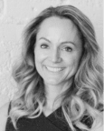 Top Rated Aviation & Aerospace Attorney in Seattle, WA : Lara Herrmann