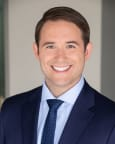 Top Rated Business Organizations Attorney in Sacramento, CA : Eric W. Spears