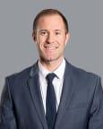 Top Rated Medical Malpractice Attorney in Glastonbury, CT : Stephen P. Sobin