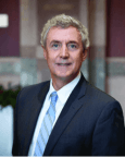 Top Rated Criminal Defense Attorney in Raleigh, NC : Roger W. Smith, Jr.