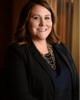 Top Rated Medical Malpractice Attorney in Cincinnati, OH : Lindsay A. Lawrence