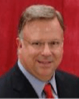 Pete Strom
