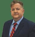 Top Rated General Litigation Attorney in El Paso, TX : Charles J. Ruhmann, IV