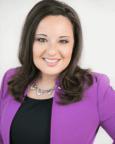 Top Rated Domestic Violence Attorney in Richmond, VA : Britney McPheron