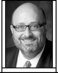 Top Rated Custody & Visitation Attorney in Portland, OR : Brian Kulhanjian