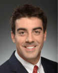 Top Rated General Litigation Attorney in Las Vegas, NV : Christian T. Balducci