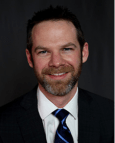 Top Rated Class Action & Mass Torts Attorney in Alton, IL : Eric Johnson