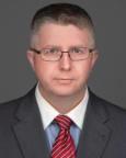 Top Rated Premises Liability - Plaintiff Attorney in Boston, MA : Shaun DeSantis