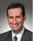 Top Rated Intellectual Property Attorney in Westerville, OH : Dino Tsibouris