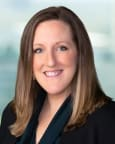 Top Rated Appellate Attorney in Houston, TX : Whitney Brieck