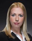 Top Rated Appellate Attorney in Las Vegas, NV : Kathleen Wilde