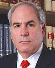 Top Rated Premises Liability - Plaintiff Attorney in Media, PA : Leonard A. Sloane