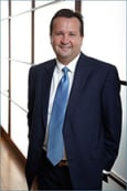 Top Rated Personal Injury Attorney in Fort Worth, TX : Michael P. McGartland