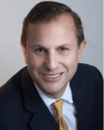 Top Rated Business Litigation Attorney in Elmhurst, IL : Peter S. Lubin