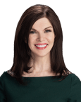 Top Rated Appellate Attorney in Houston, TX : Mary-Olga Lovett