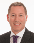 Top Rated Personal Injury Attorney in Norfolk, VA : Christopher I. Jacobs