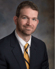 Top Rated Criminal Defense Attorney in Topeka, KS : Matthew R. Williams