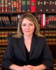 Top Rated Trusts Attorney in Solana Beach, CA : Elizabeth A. Tresp