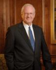 George W. Royer, Jr.