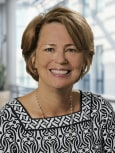 Top Rated Divorce Attorney in Lone Tree, CO : Leslie C. Hansen