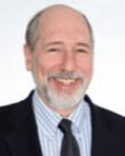 Top Rated General Litigation Attorney in Chicago, IL : Joseph A. Cancila, Jr.