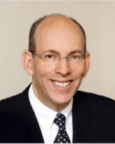 Top Rated Wrongful Death Attorney in New York, NY : Mitchell J. Sassower