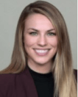 Top Rated Medical Malpractice Attorney in Chicago, IL : Chloe Jean Schultz