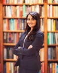 Top Rated Insurance Coverage Attorney in Mercer Island, WA : Preet B. Kode