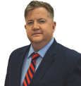 Top Rated Products Liability Attorney in El Paso, TX : Charles J. Ruhmann, IV