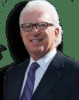 Larry S. Klein