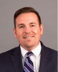 Top Rated Trucking Accidents Attorney in Hamilton, OH : Joshua D. Hodges