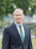 Peter C. Diamond