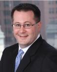 Top Rated Brain Injury Attorney in Chicago, IL : Jeremy L. Geller