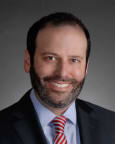 Top Rated Family Law Attorney in Atlanta, GA : David G. Sarif