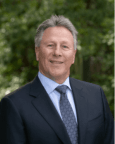 Top Rated Business Litigation Attorney in Walnut Creek, CA : Roger J. Brothers