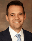 Top Rated Insurance Coverage Attorney in Dallas, TX : Matthew Rigney