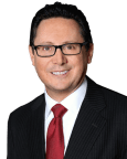 Top Rated Civil Rights Attorney in Philadelphia, PA : Todd A. Schoenhaus
