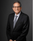 Top Rated Landlord & Tenant Attorney in New York, NY : Jeffrey C. Goldberg